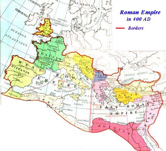 Indo European Historical And Linguistic Maps